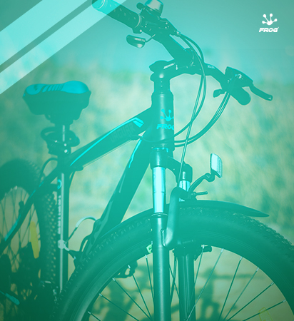 The Essential Question – Buy a Single Speed Bike or a Bike with Gear