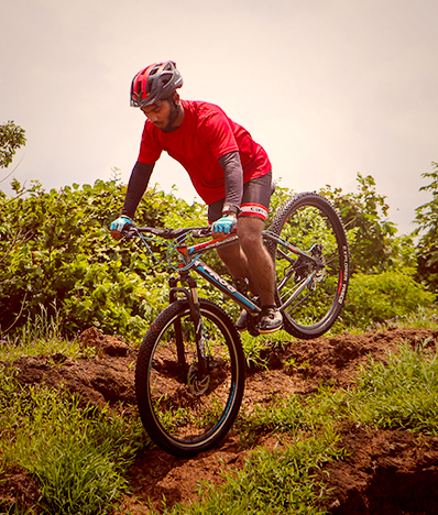 Picking the Perfect Mountain Cycles – Key Considerations to Keep in Mind