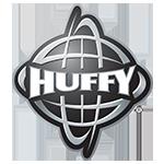 Huffy Logo