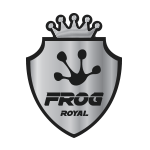 Frog Royal Logo