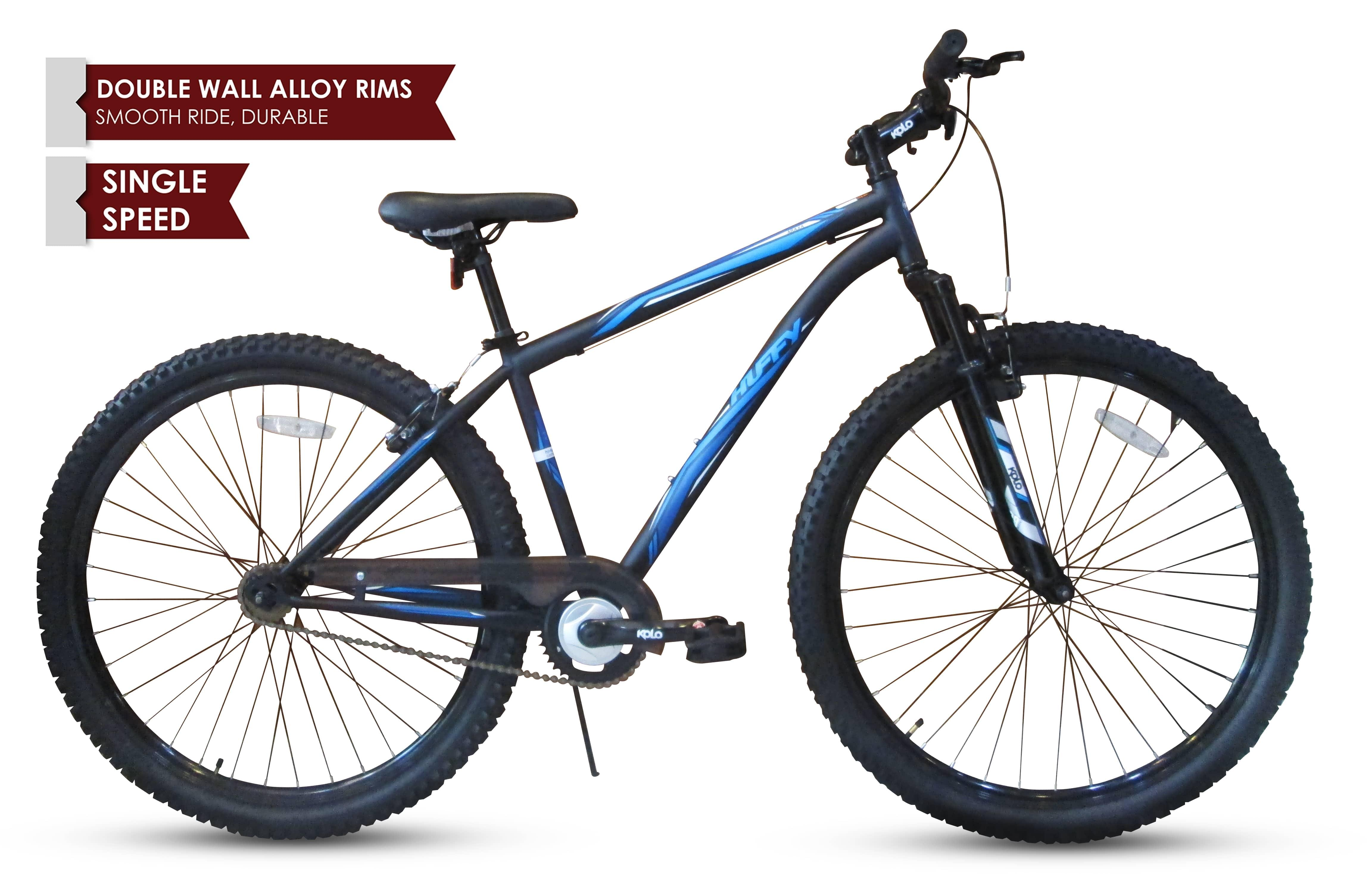 Araxa 29 Men Single Speed image 1