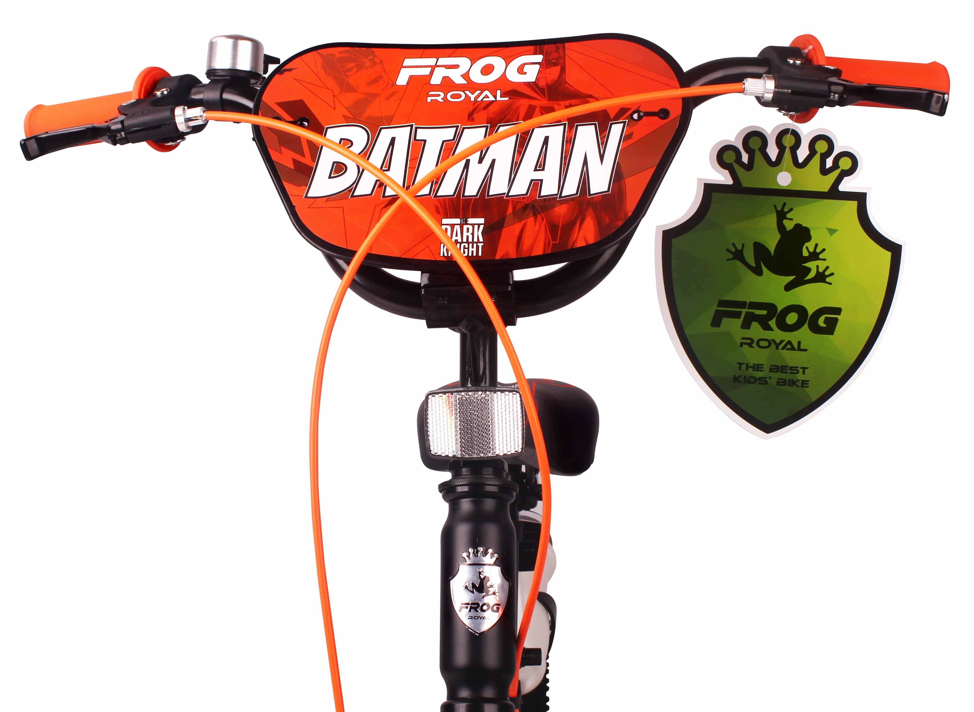 Batman 20 image 5
