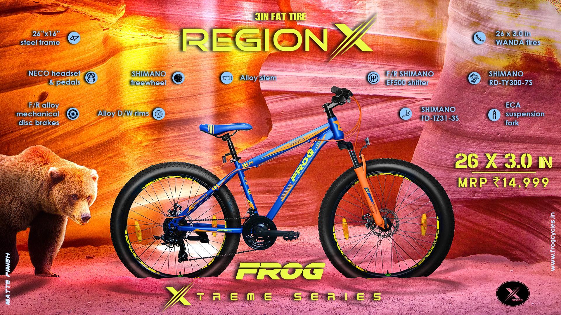 Region X 26 3 0 image 4