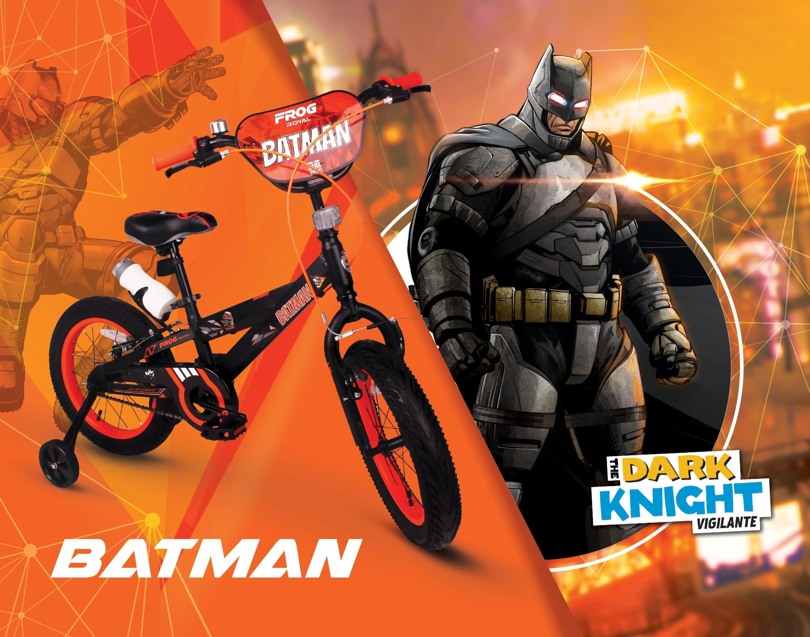 Batman 20 image 3