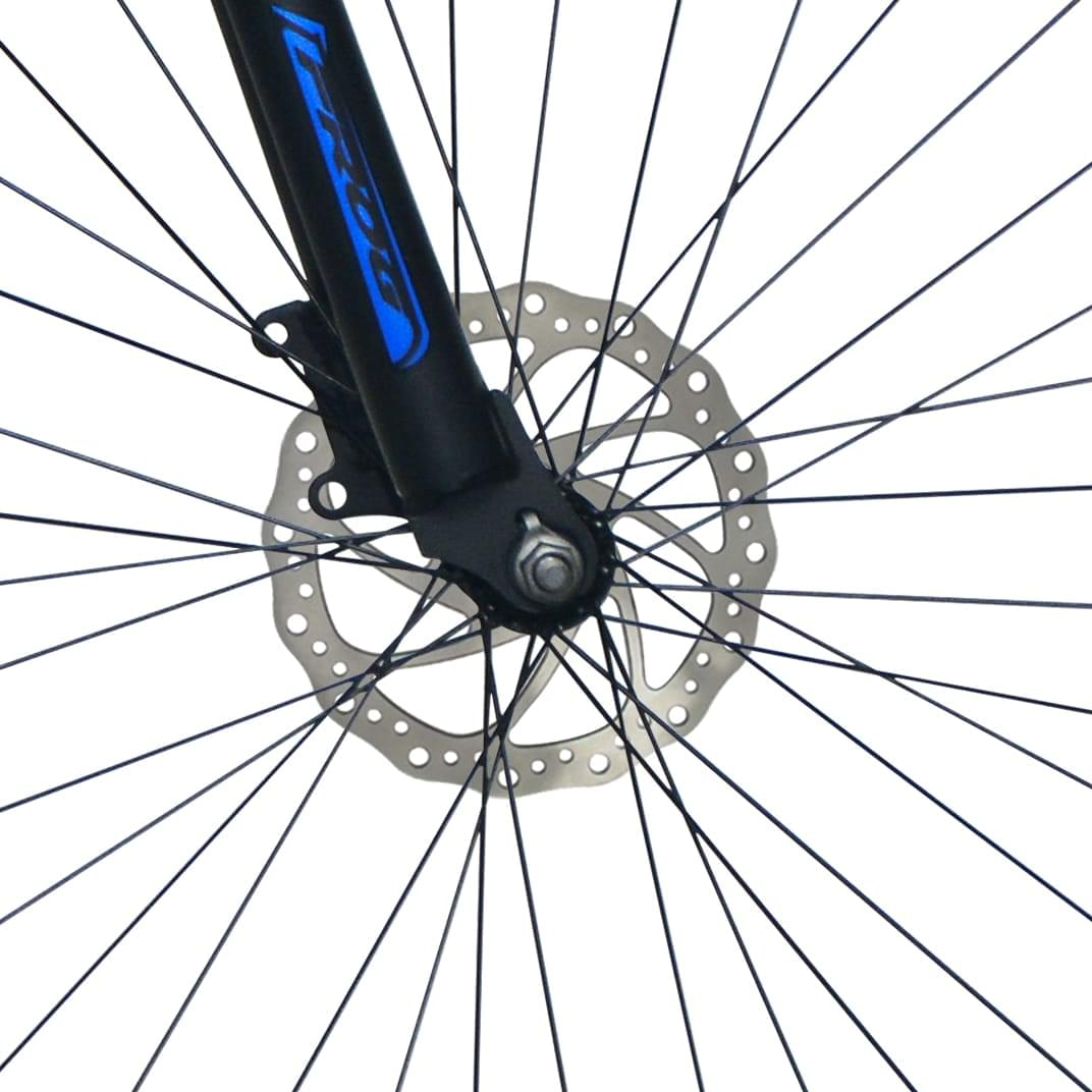Superman 24 Blue (Disc-Brakes) image 3