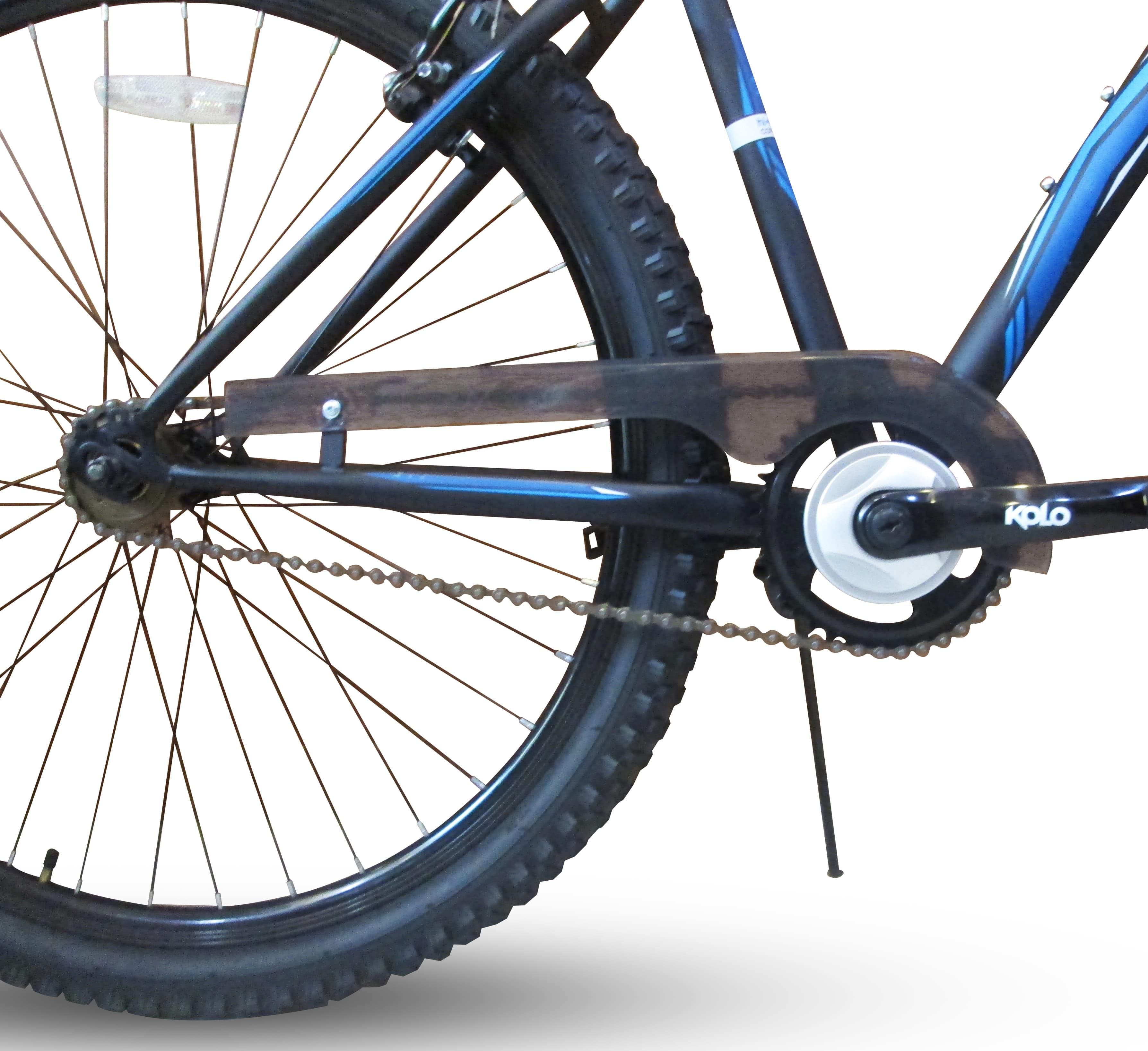 Araxa 29 Men Single Speed image 2
