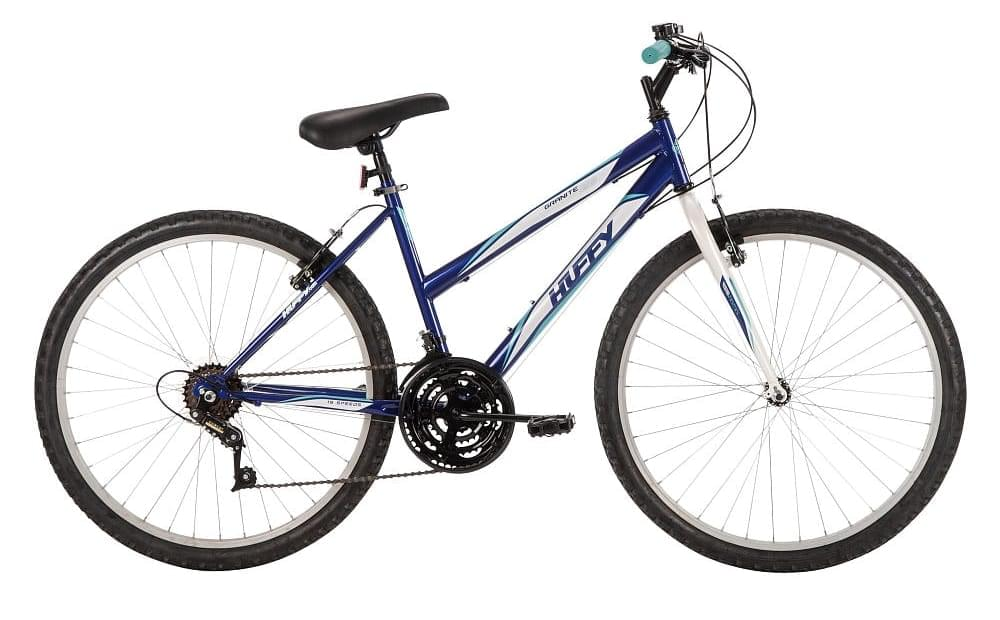 Granite 26 Womens 15 Speed image 1
