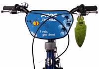 Beehive 20 (Blue color) thumbnail image 3