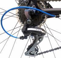 Beretta 700C Blue thumbnail image 3