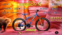 Region X 26 3 0 thumbnail image 4
