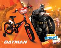 Batman 20 thumbnail image 3