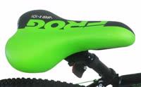 Viper X 101 27 5 Black Green thumbnail image 8