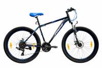 Viper X 101 27 5 Black Blue