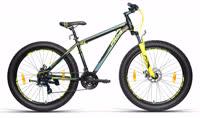 Vantage X 27 5 3 0 thumbnail image 1