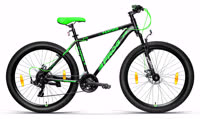 Panther 27 5 (Turquoise Color) thumbnail image 2
