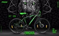 Panther 27 5 thumbnail image 3