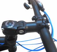 Beretta 700C Blue thumbnail image 4