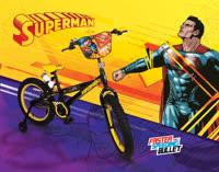 Superman 16 thumbnail image 2