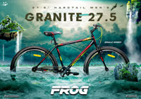 Granite 27 5 Mens thumbnail image 2