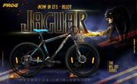 Jaguar 27 5 thumbnail image 3