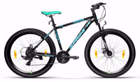 Panther 27 5 (Turquoise Color) thumbnail image 1