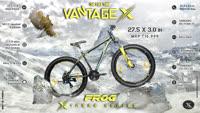 Vantage X 27 5 3 0 thumbnail image 4